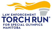 Manitoba Law Enforcement Torch Run