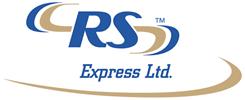 R.S. Express