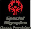 Special Olympics Canada Foundation